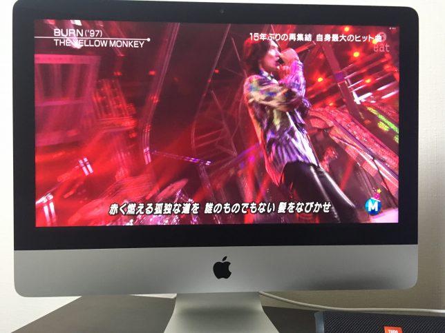 GV-M2TV10