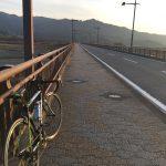 ロードバイク用品レビュー -最近購入したもの3点-