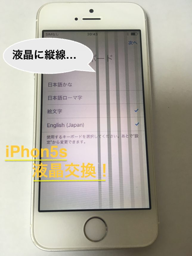 iphone5sdisp
