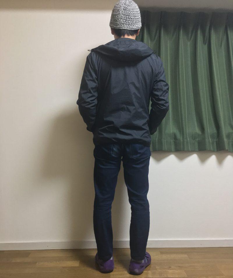 20170129_後ろ