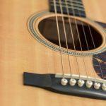 予算1万円以内でシンプルなミニギターが欲しい!【ミニマル楽器】