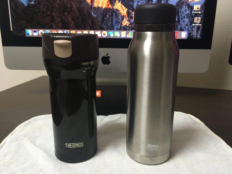 my-bottle7