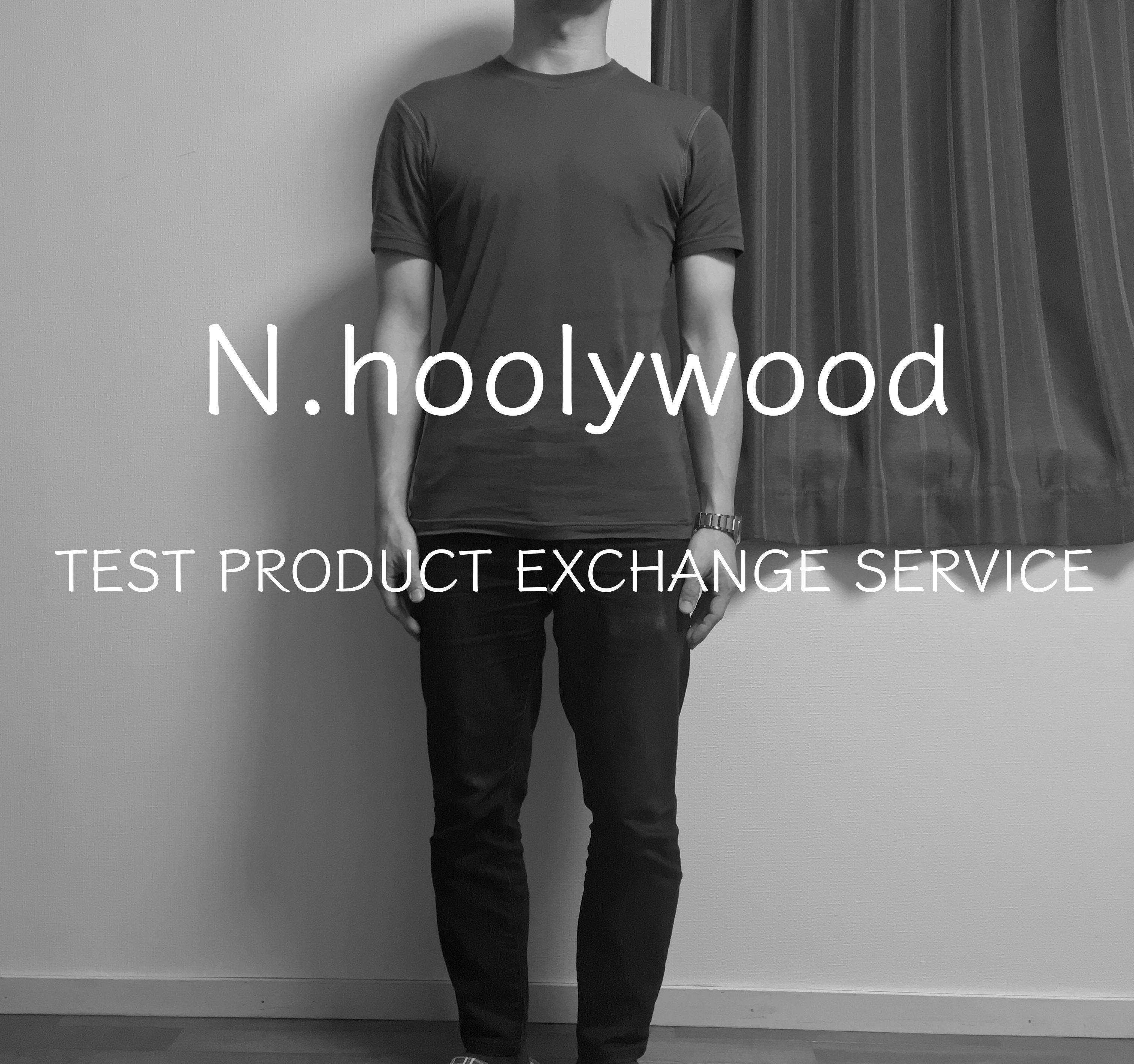 testproduct1