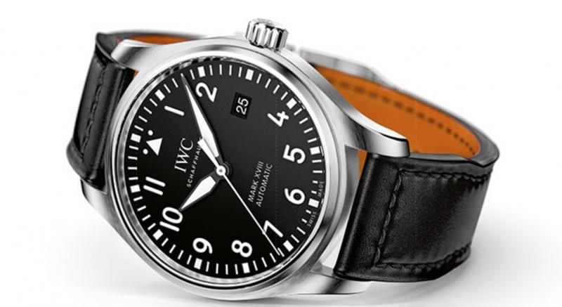 pilotwatchmark18