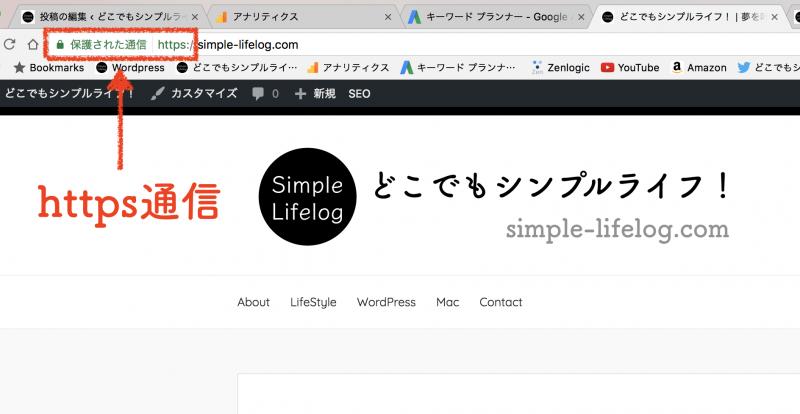 site-ssl