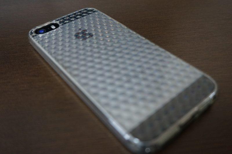 iPhoneSE スペースグレー 16GB