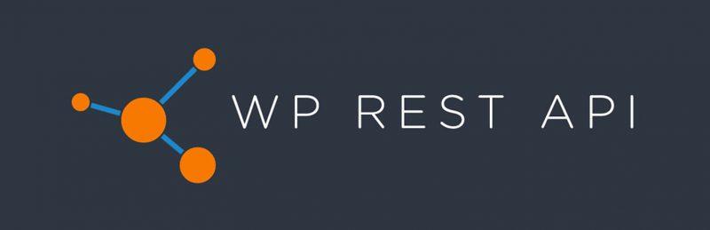 wp-restapi