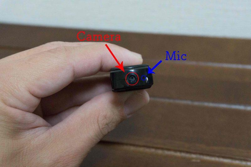 udisk-camera11