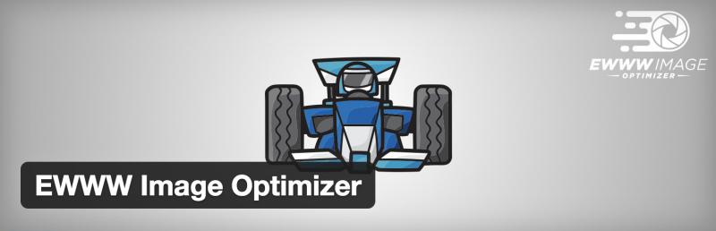 image-optimize3