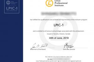 lpic1-pass