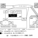nw-speialist2-pm1−1