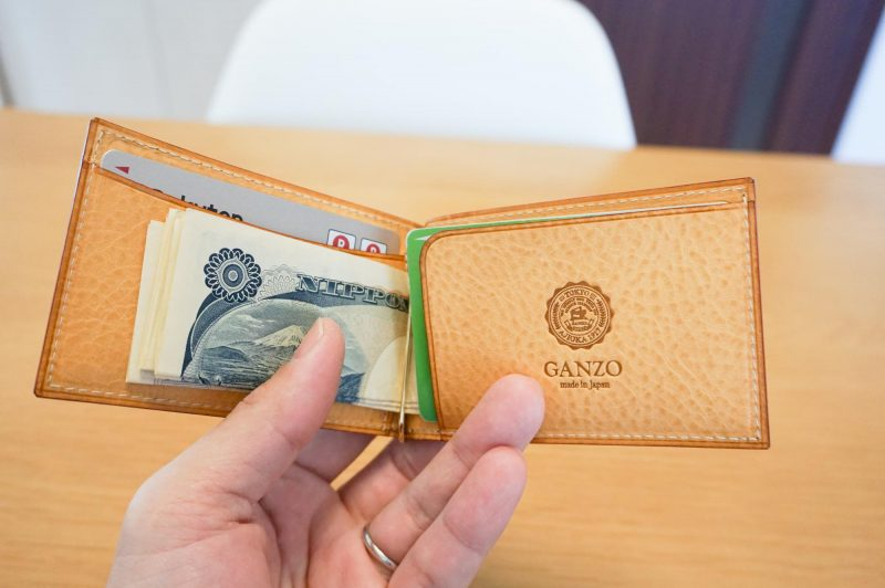 ganzo-new-moneyclip-7