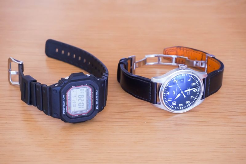 watch-constantization-1