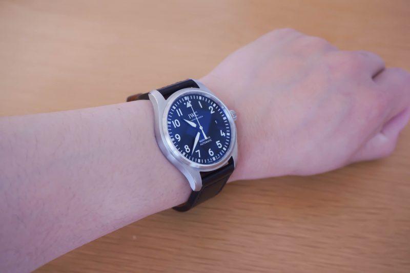 watch-constantization-3