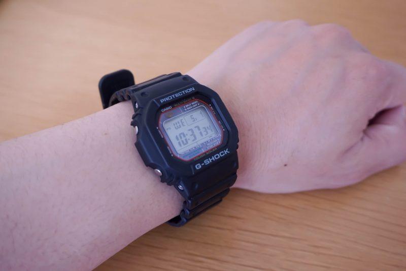 watch-constantization-4