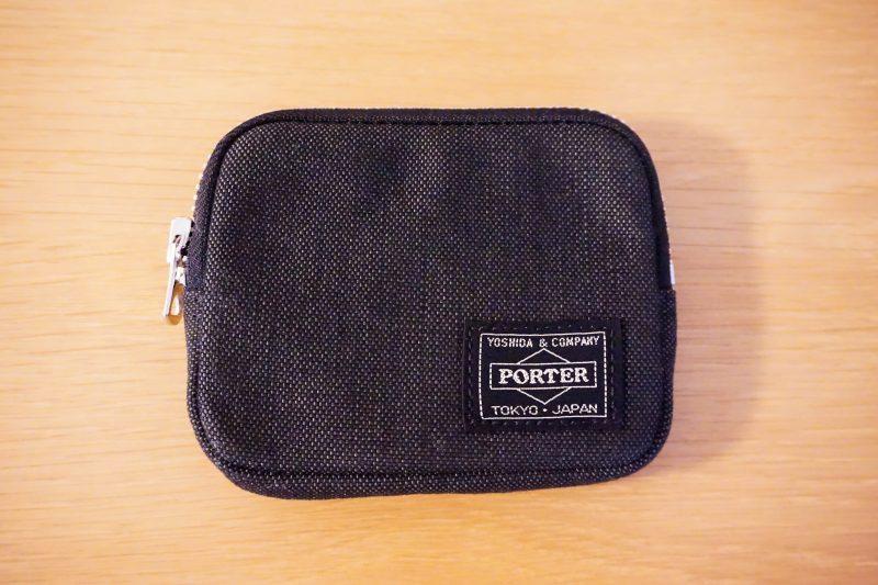 porter-wallet-2