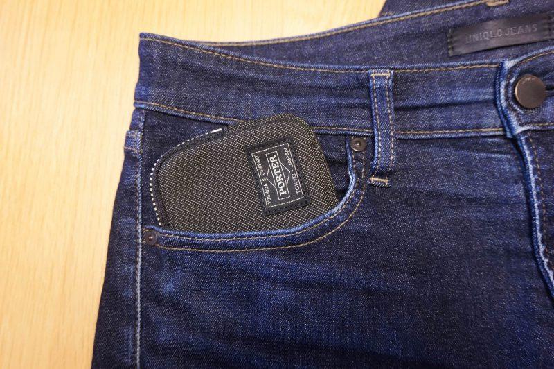 porter-wallet-8