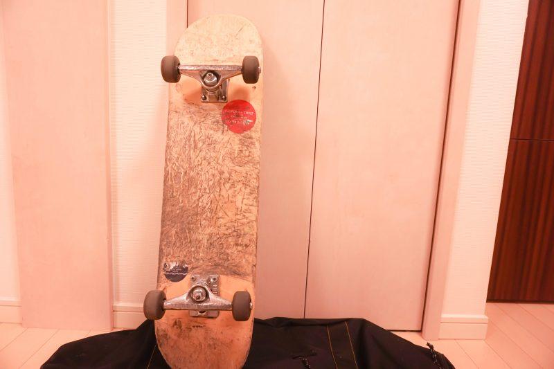 skateboard-start-3