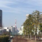 東京に住みたい人必見!地方と東京の物価と、仕事の違いについて