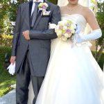 結婚式の費用はどこにかかる?効果的な節約方法を項目別に紹介