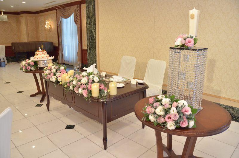 wedding-cost3