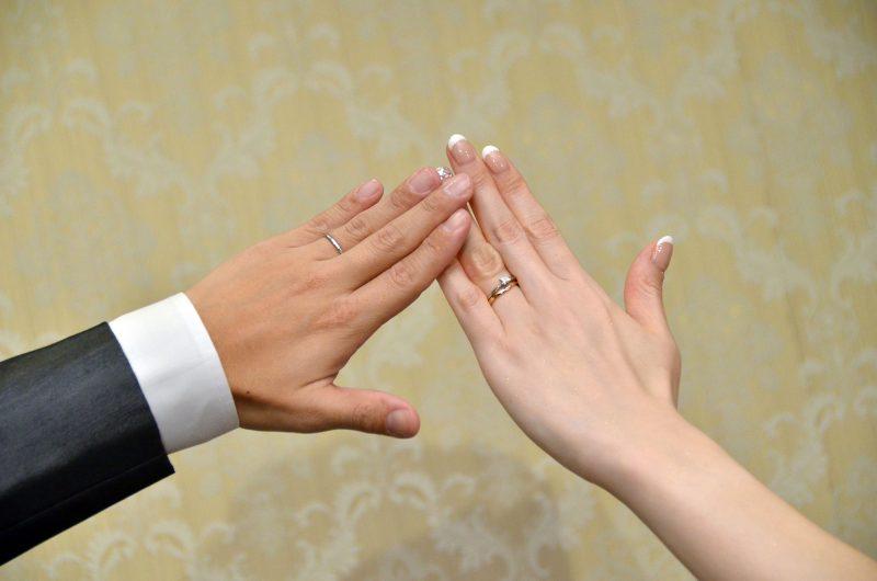 wedding-cost4