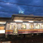 【東京-松山】青春18きっぷで東京から四国へ帰省したお話【2020年最新】