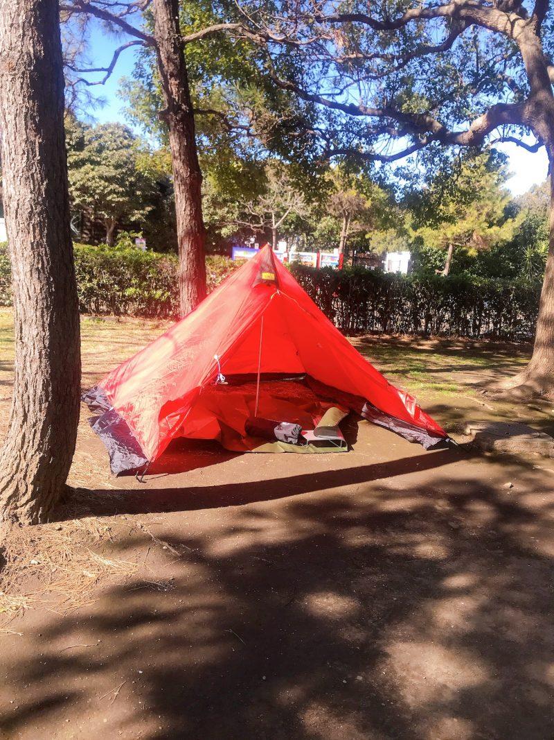 minimalist-day-camp-3