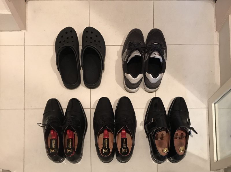 minimalist-7step-3