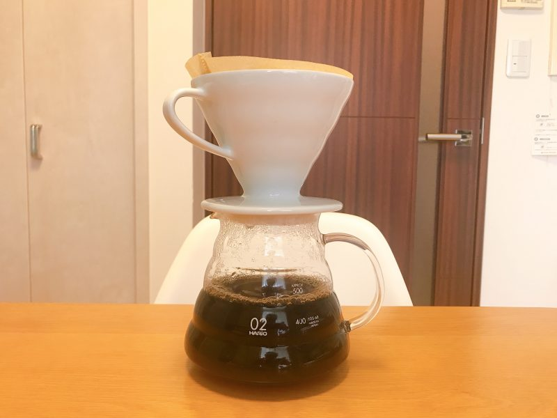 world1-coffeebrew-1