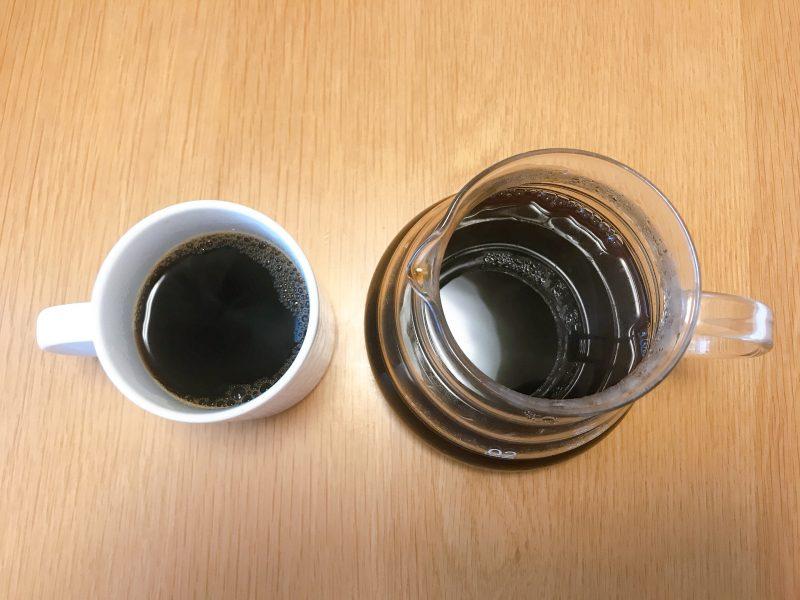 world1-coffeebrew-4